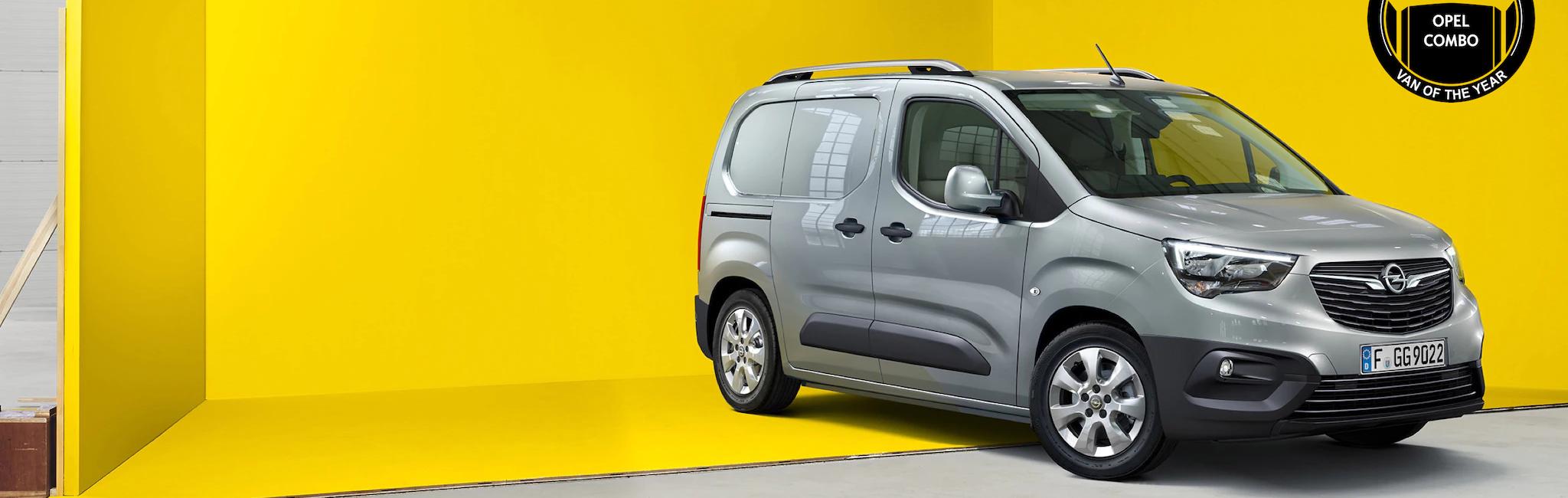 Opel_combo_cargo_exterior_VOTY_21x9_cmc19_e01_001