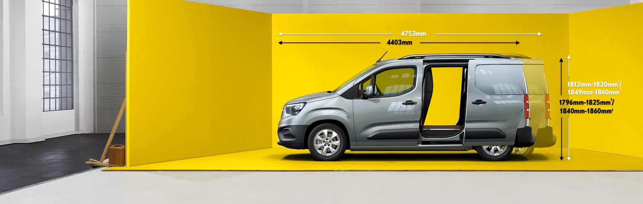Opel_combo_cargo_measurements_21x9_cmc19_e01_053