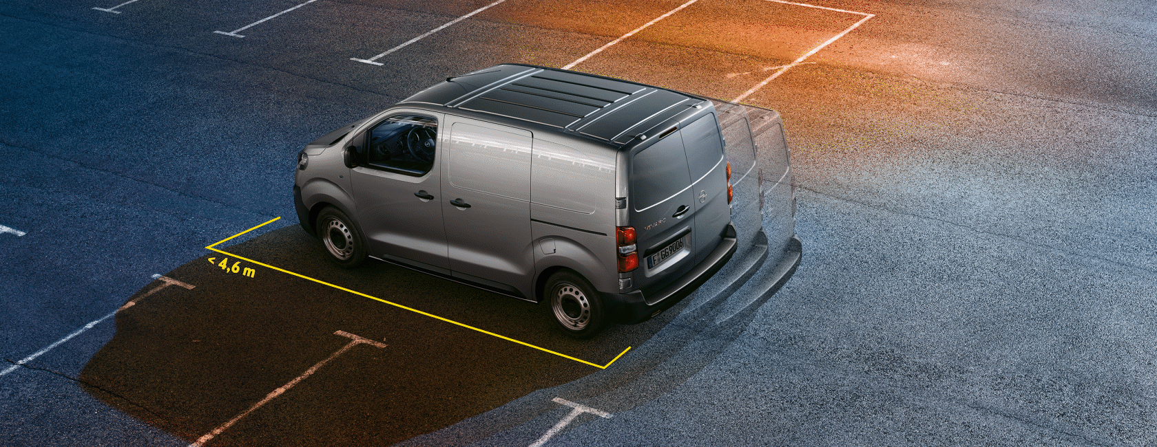 Opel_vivaro_dimensions_lines_21x9